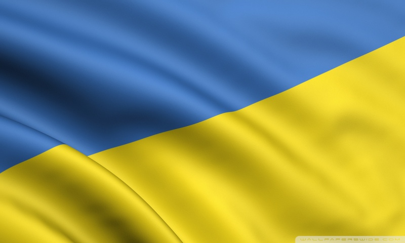 ukraine_flag_2-wallpaper-800x480